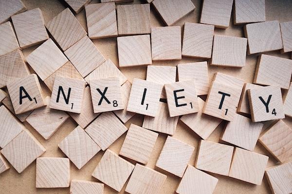 myths-about-anxiety-dubai.jpg