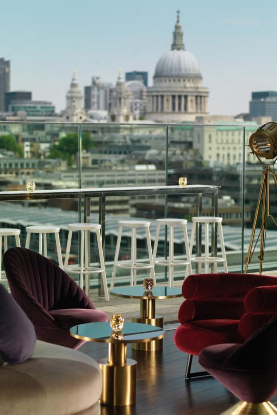 Mondriann Hotel Rupus Room - standard.co.uk.png