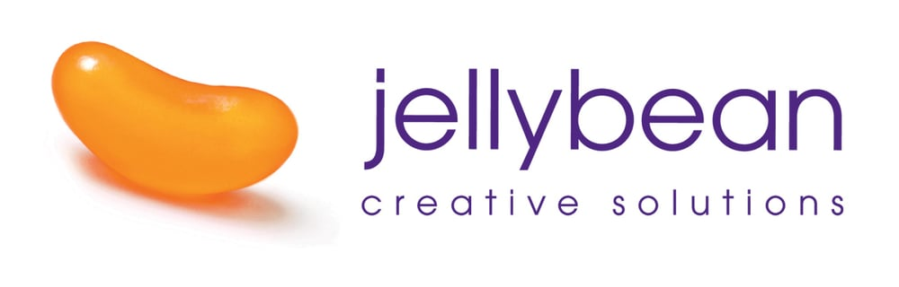 jellybean-rgb.jpg