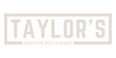 Taylor's Seafood Restaurant