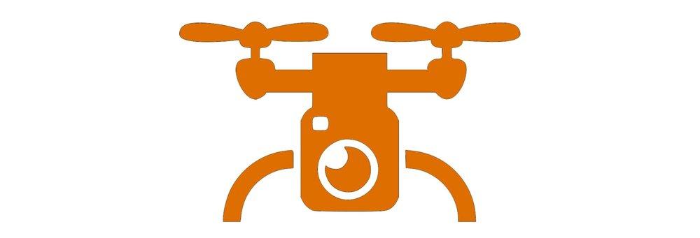 drone-7.jpg
