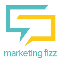 Marketing Fizz logo.png