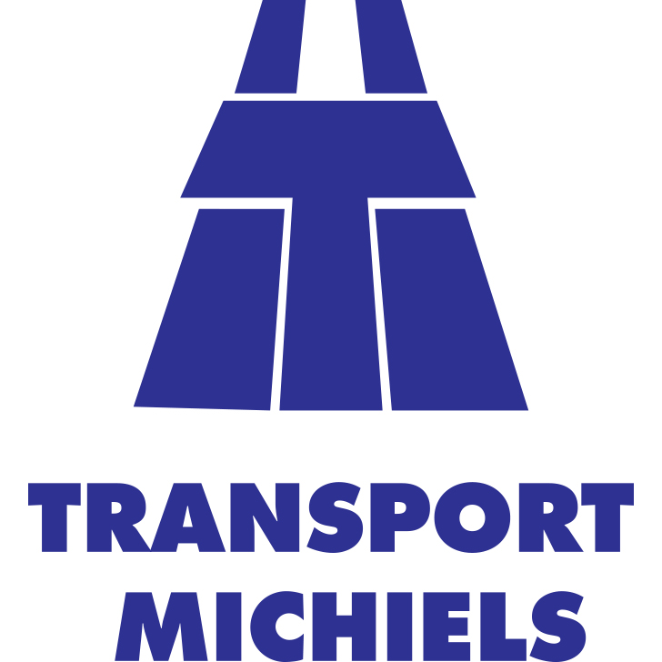 Transport Michiels logo.jpg