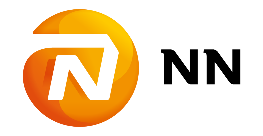 NN-Group-Logo.png