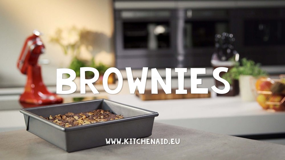 Kitchenaid_brownies_screenshot 16 9.jpg
