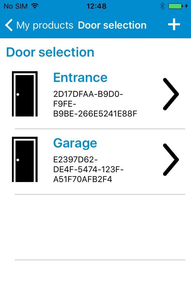 2_DoorSelection.jpg