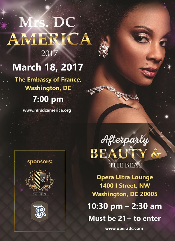 MrsDCAmerica2017Afterpartyad