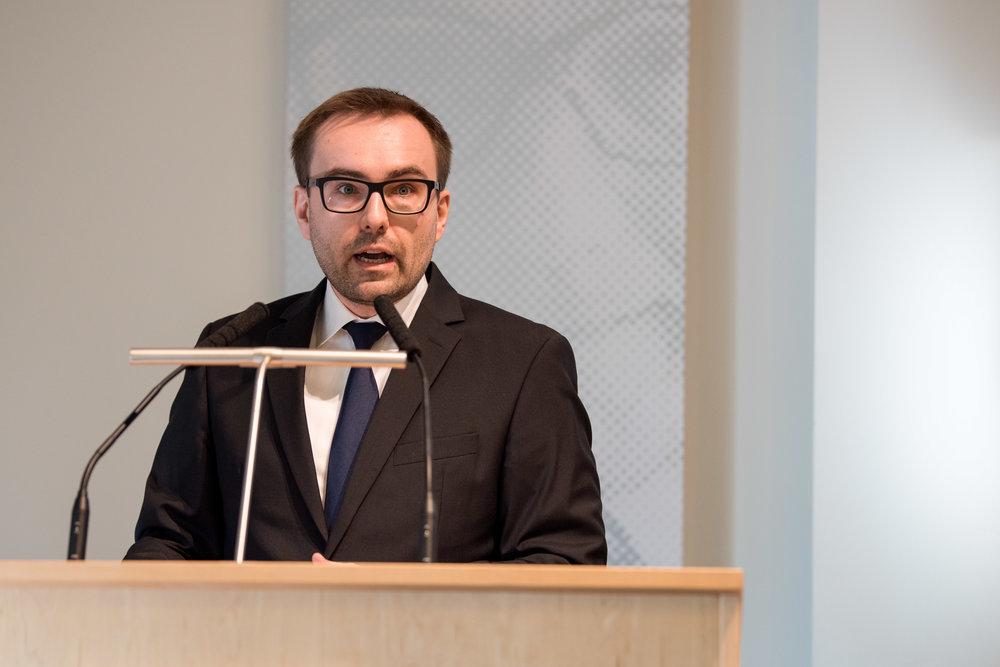 Dr. Adam Sagan, MJur (Oxon), Institut für Deutsches und Europäisches Arbeits- und Sozialrecht Universität zu Köln