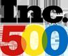 inc-500.png