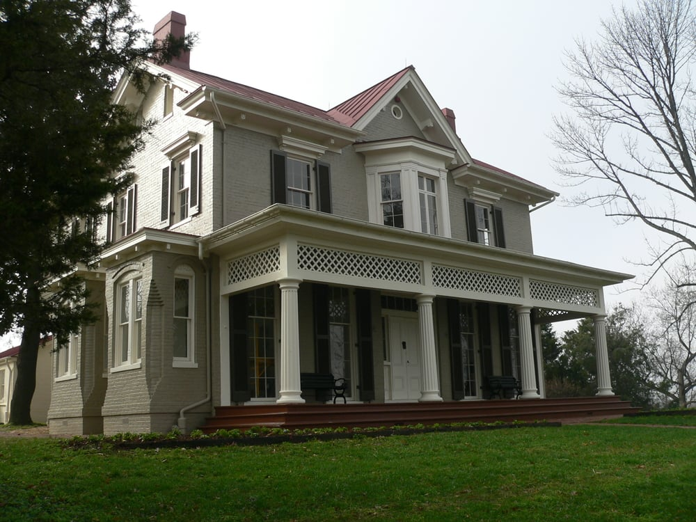 Douglass House 1.JPG