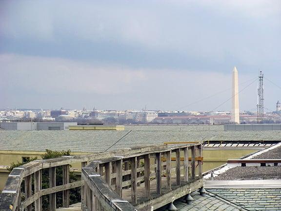 Roof 2 (1).jpg