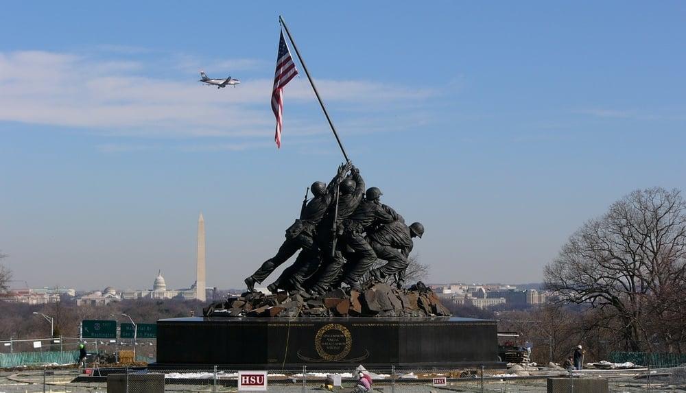 Iwo Jima 1.jpg