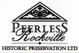 peerless-award.png