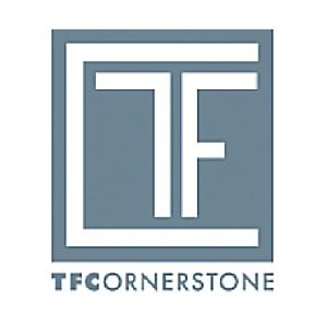 TF Cornerstone.jpg