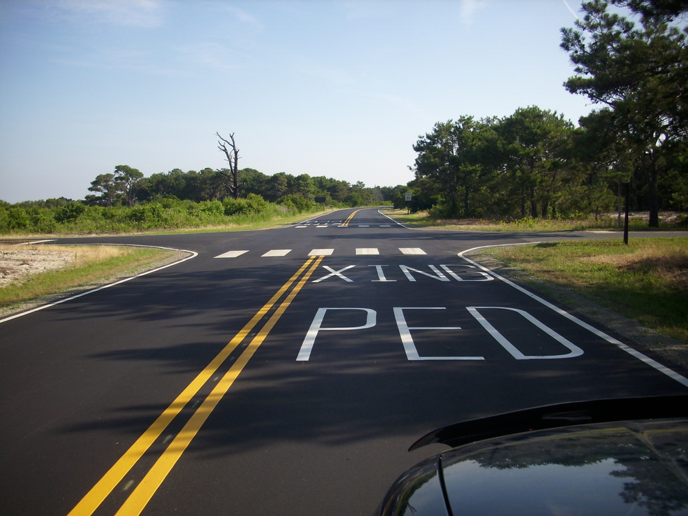 assateague paving job 2.JPG