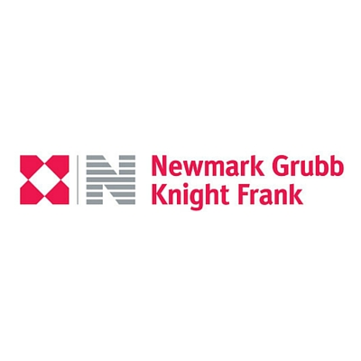 Newmark Grubb Knight Frank.jpg