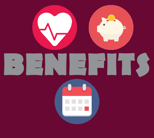 Benefits Final-red.png