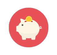 Retirement Pig-2.png