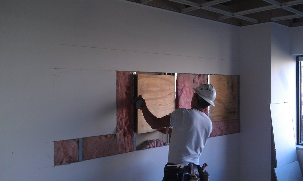 SI Cap Gallery 10.08.14 Debris and Blocking 017.jpg