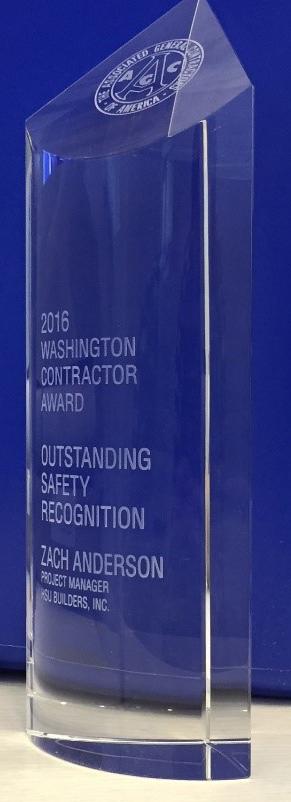 Safety Award.jpg