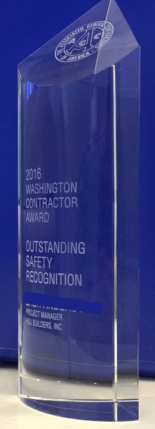2016 AGC Outstanding Safety Recognition Award 1.jpg