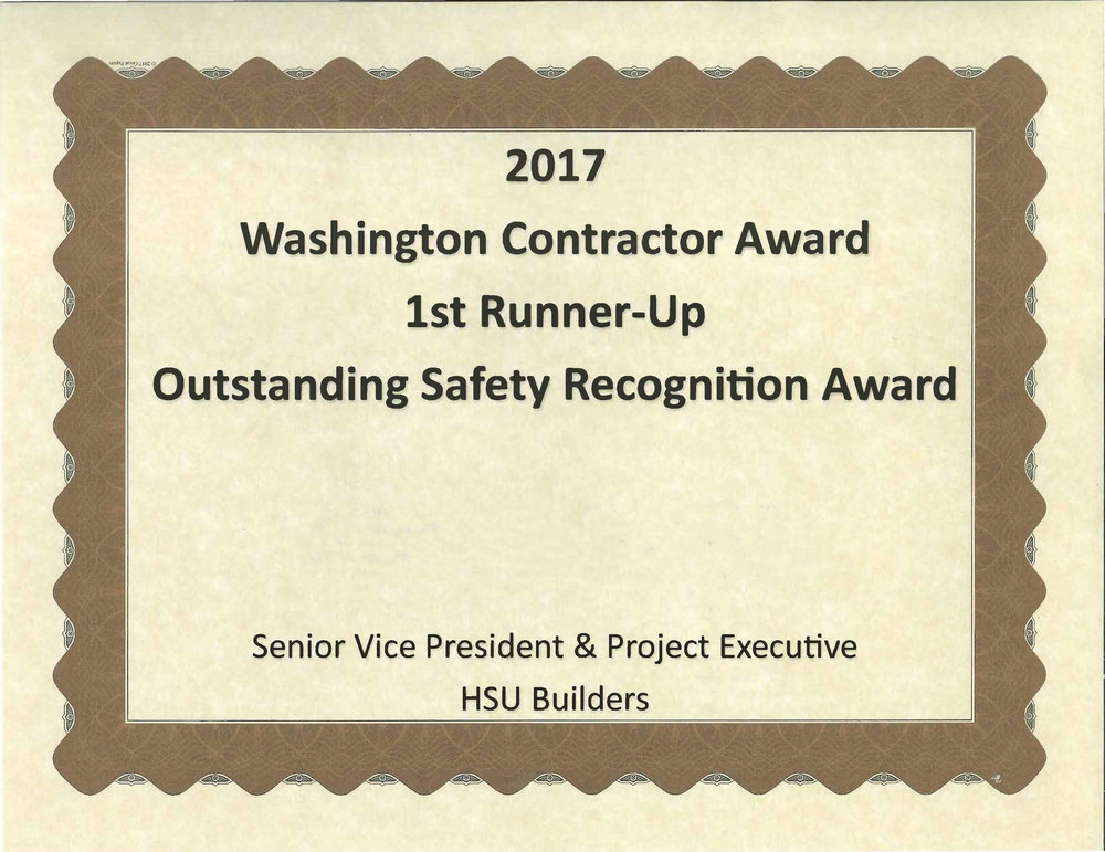 2017 Outstanding Safety Recognition Award.jpg