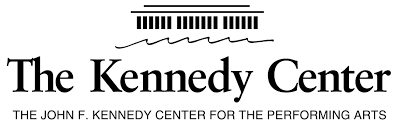 Kennedy Center.png