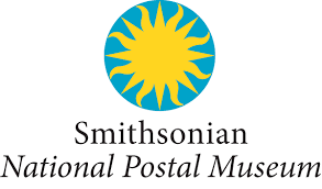 Smithsonian Post museum.png