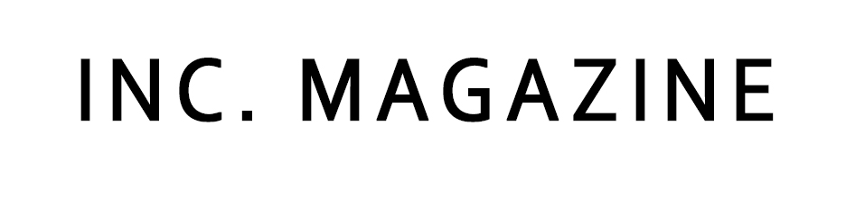 INC Magainze.jpg