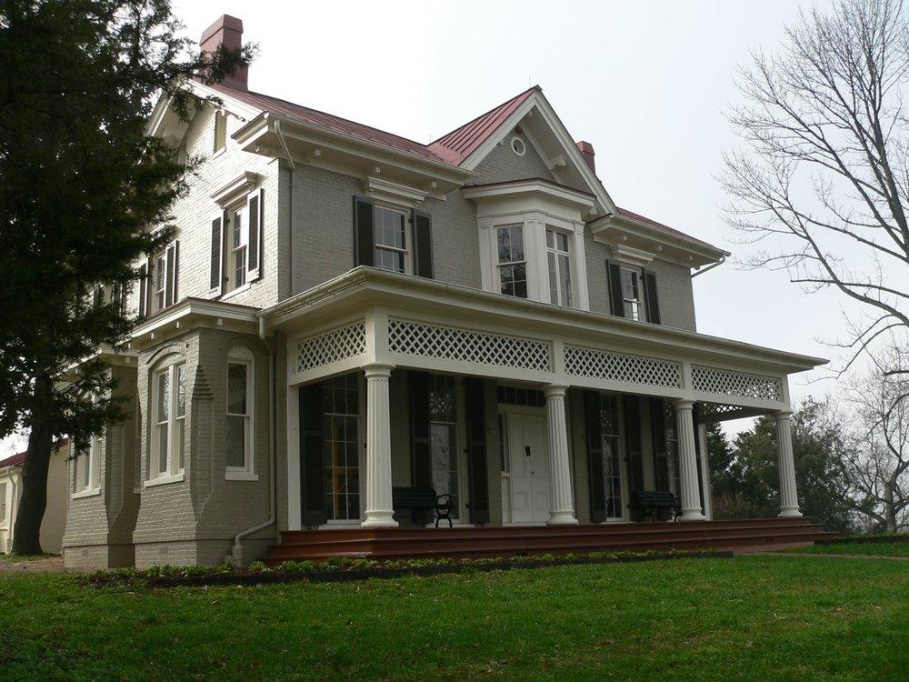 frederick douglas house.jpg