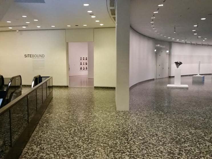 Hirshhorn museum.jpg