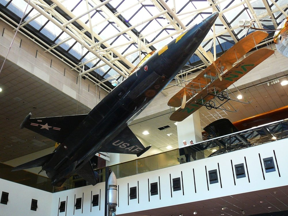 smithsonian national air & space.jpg
