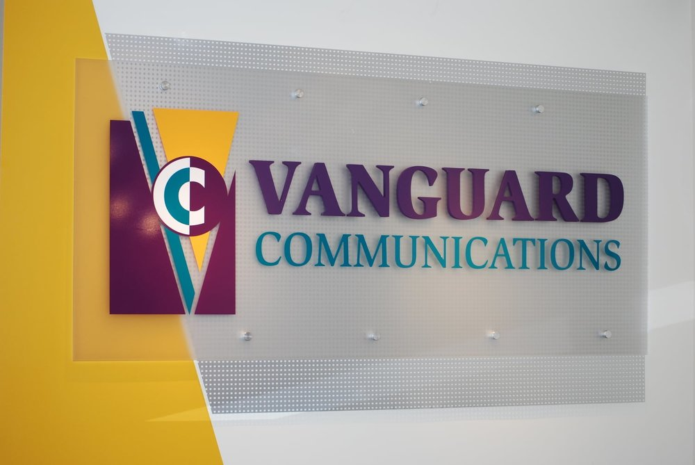 vanguard communications.jpg