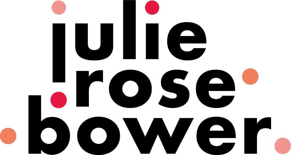 Julie Rose Bower