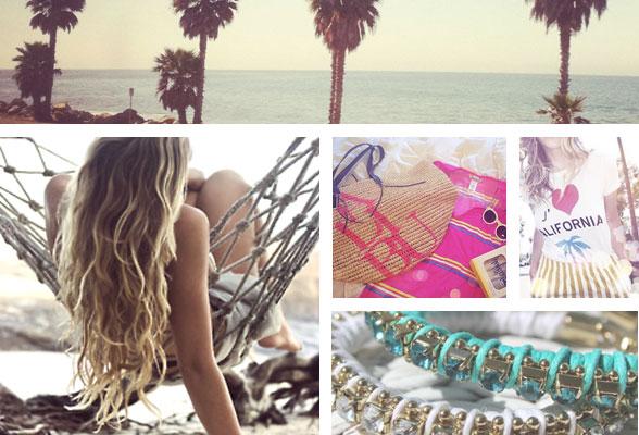 CALIFORNIA_DREAMIN_profile.jpg