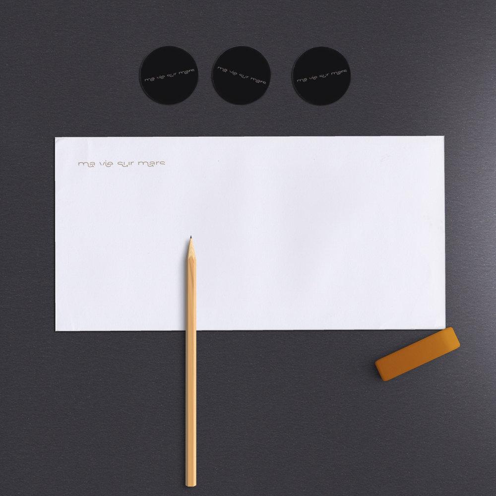 Cration De Cartes Visite Bons Cadeau Enveloppes Et Stickers