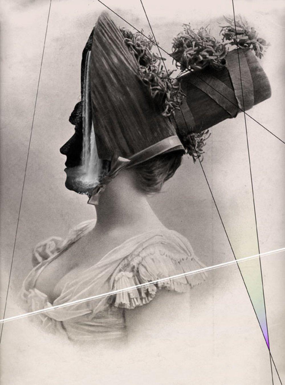 Mademoiselle Chrysantheme II, 2013