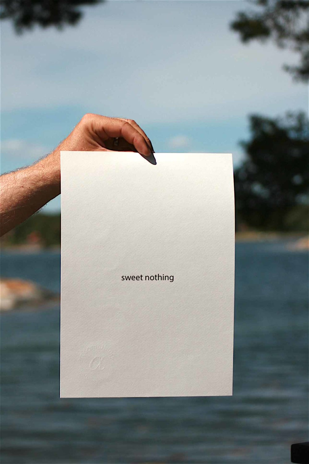 sweet nothing.jpg