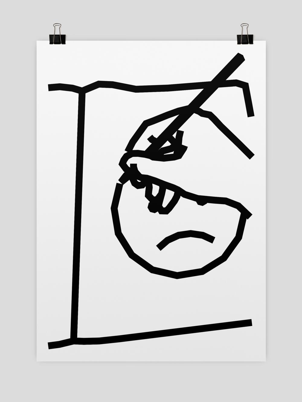 drawing_mockup_mall_50x70.jpg