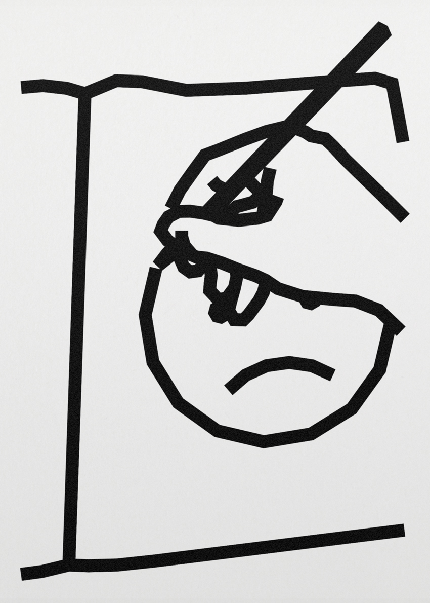 drawing_mockup_mall_50x70_clean.jpg
