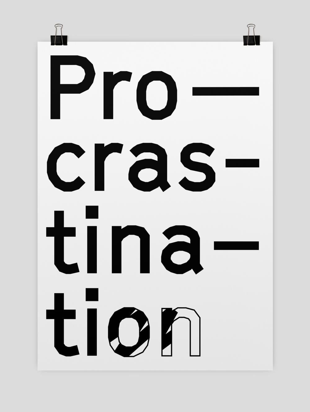 procrastination_mockup_mall_50x70.jpg