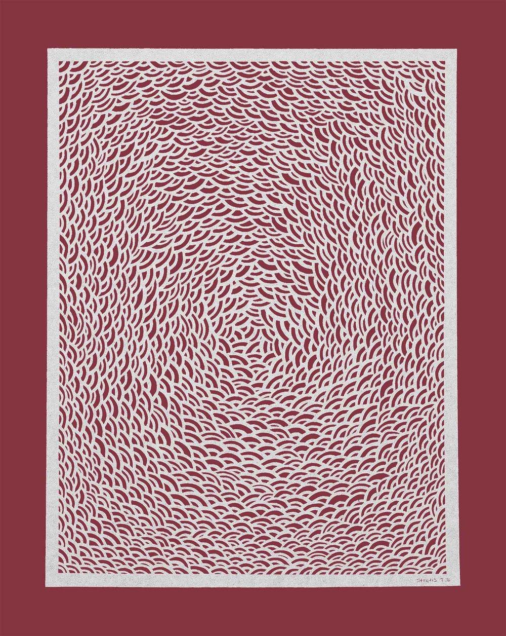 stratis_tavlaridis_untitled_white arcs_large_on_red.jpg