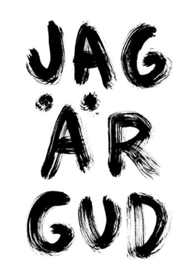 Isak de Jong_jag är gud_beckmans designhögskola_2015.jpg