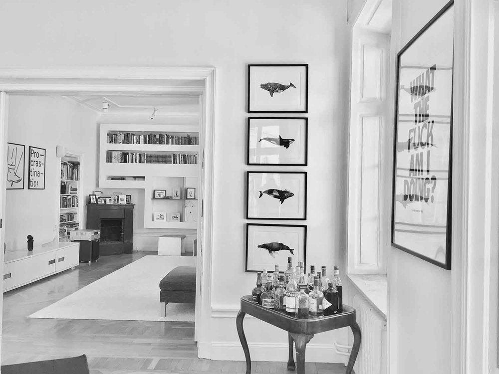 Angelica_Sollander_showroom_whales.jpg