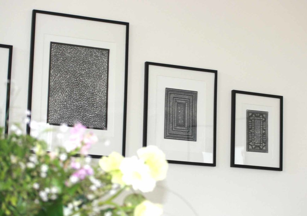 12_Blommor och tavlor II.jpg