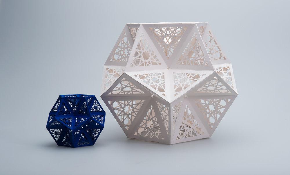 Nina Klose Paper Sculpture5.jpg