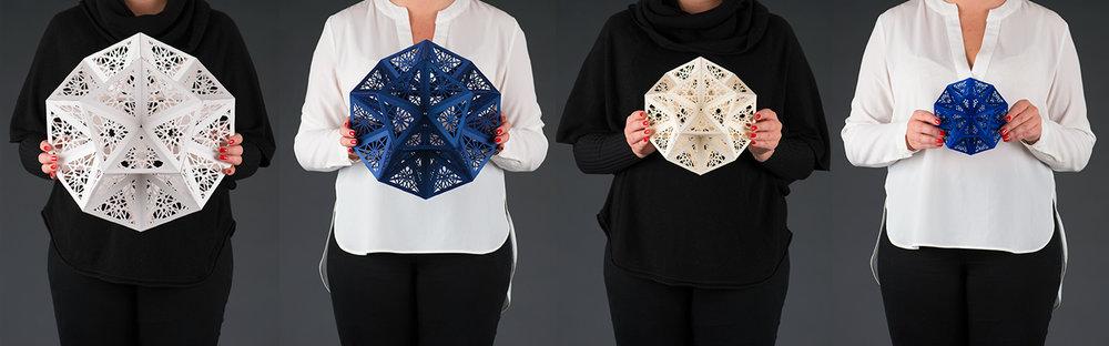 Nina Klose Paper Sculpture_all.jpg