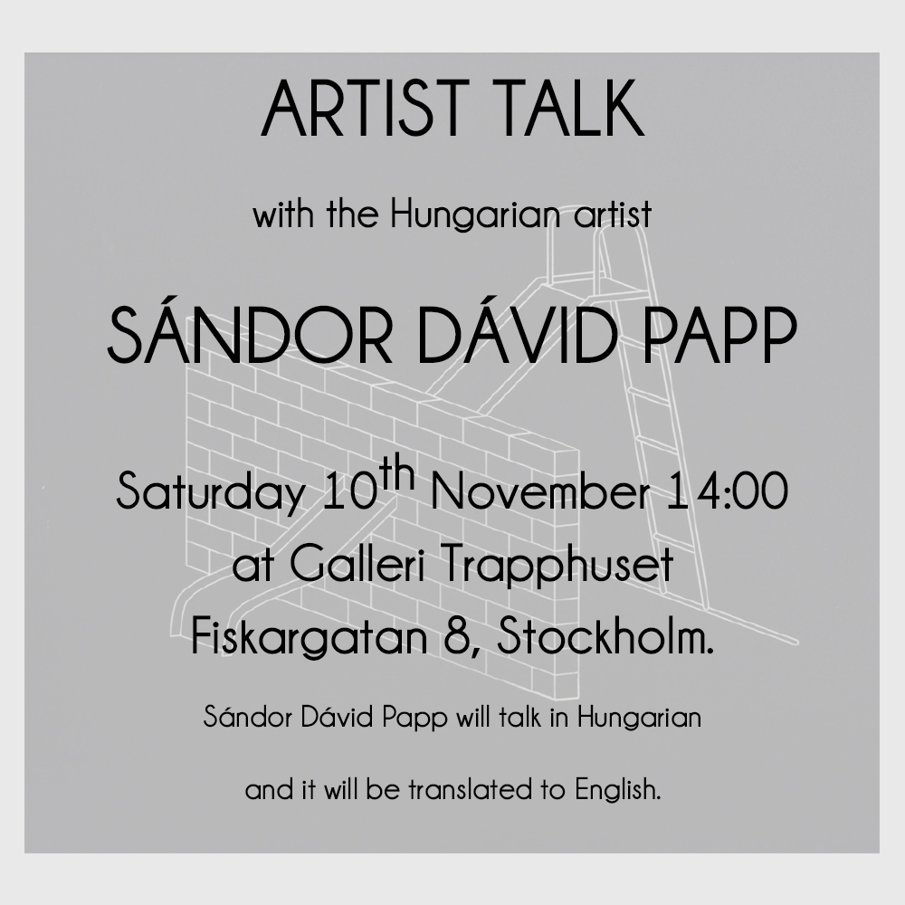 Web-Sandor-David-Papp.png