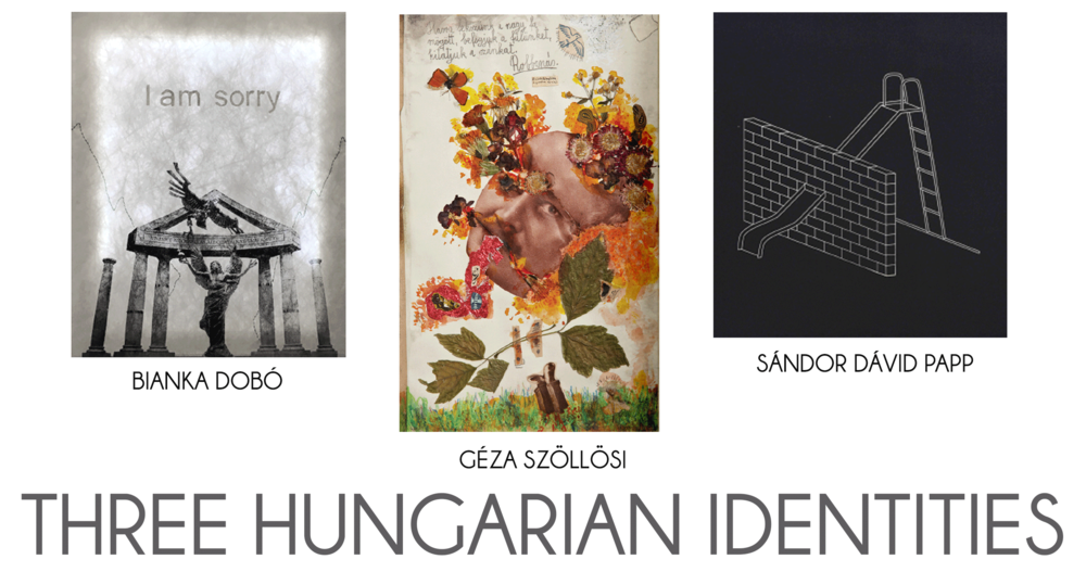 exhibition-opening-three-hungarian-identities.png