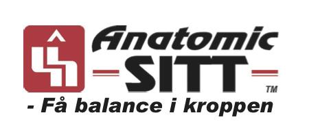 ANATOMIC.jpg